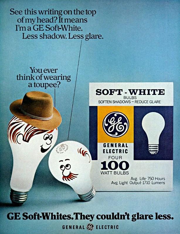 General Electric 1971