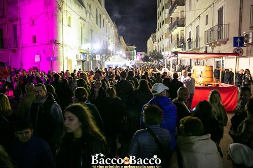 bacco 2018 (3)