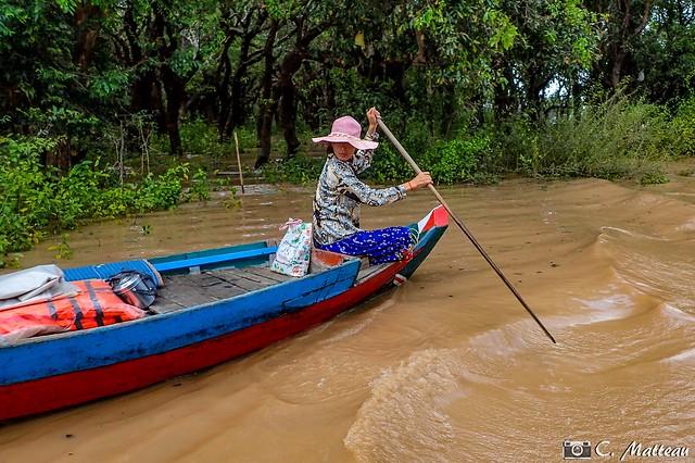180728-106 La jungle inondée (2018 Trip)