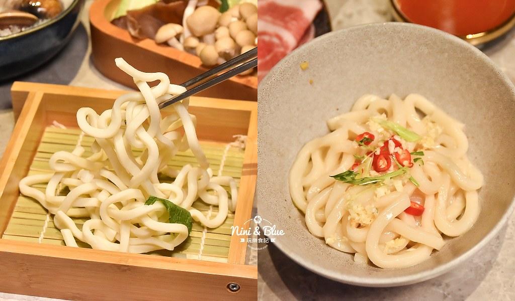 月暮藏涮涮鍋 台中新店 火鍋 海鮮 和牛38