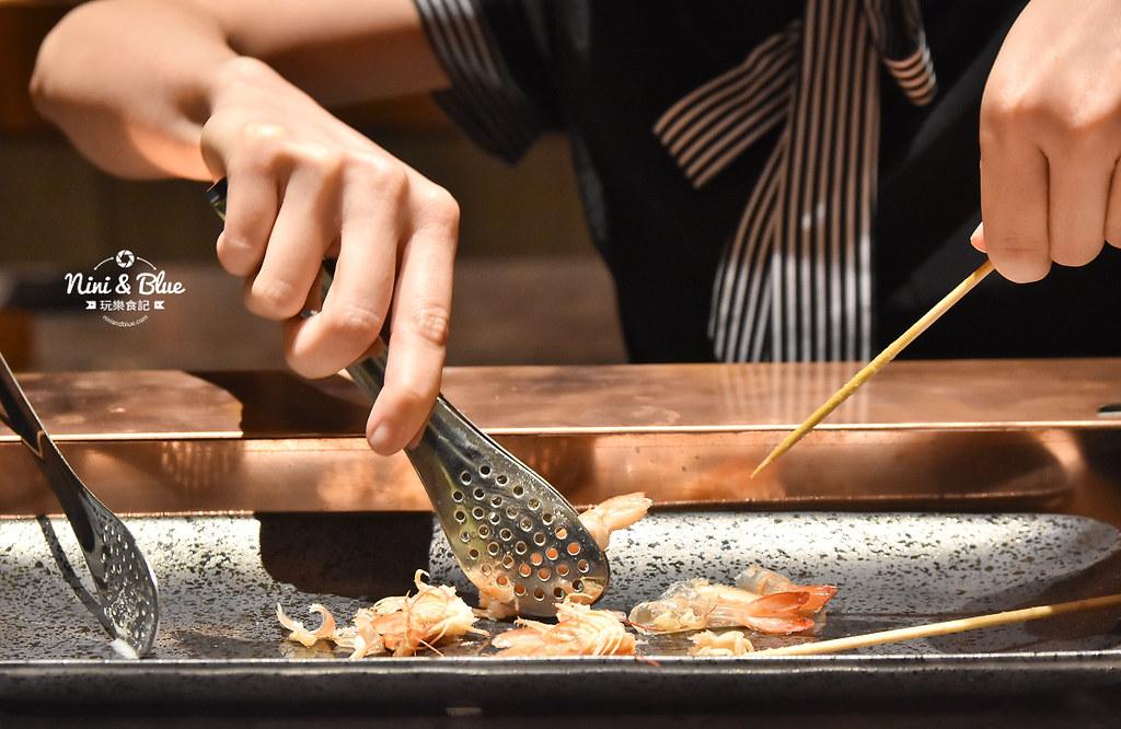 月暮藏涮涮鍋 台中新店 火鍋 海鮮 和牛29