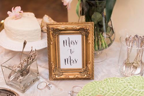 2019-8-10_Megs-Bridal-Brunch-Photo_-3559