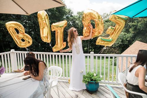 2019-8-10_Megs-Bridal-Brunch-Photo_-3512