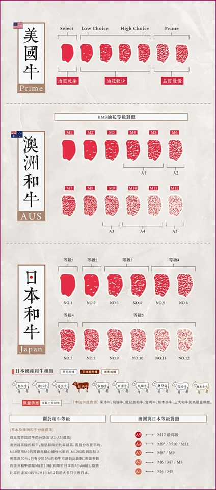 月暮藏涮涮鍋 台中火鍋 menu菜單價位01
