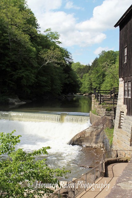 McConnells Mill SP (43)