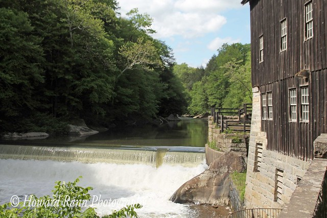 McConnells Mill SP (42)