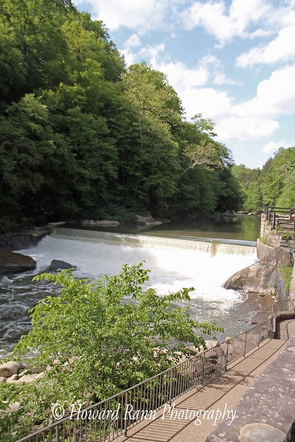 McConnells Mill SP (41)