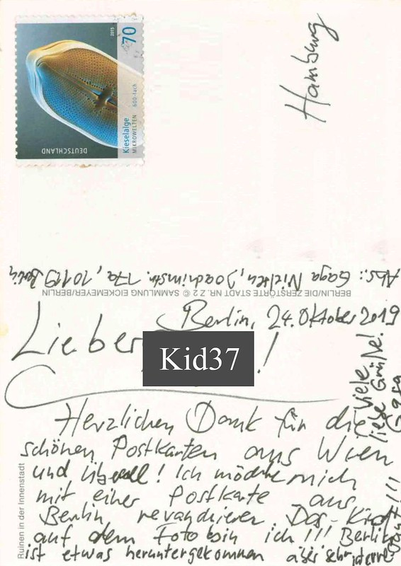 19-10-24 Postkarte BLN-HH (8x)