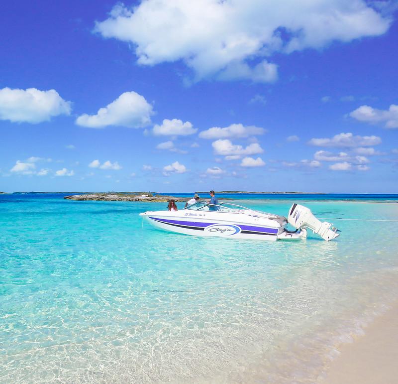 Bahamas-242