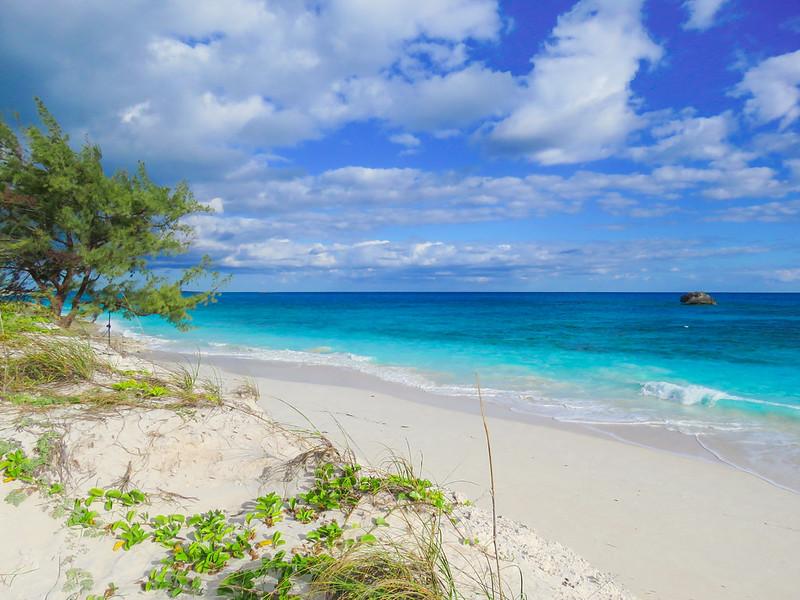 Bahamas-234