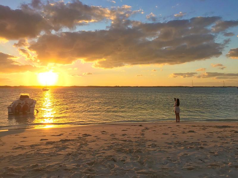Bahamas-223