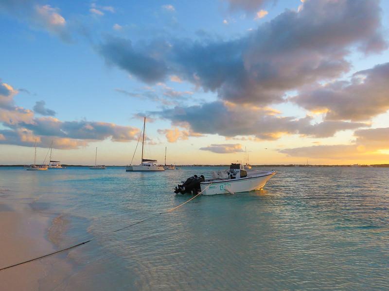 Bahamas-220