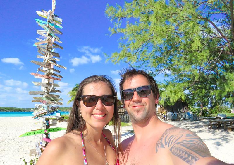 Bahamas-187