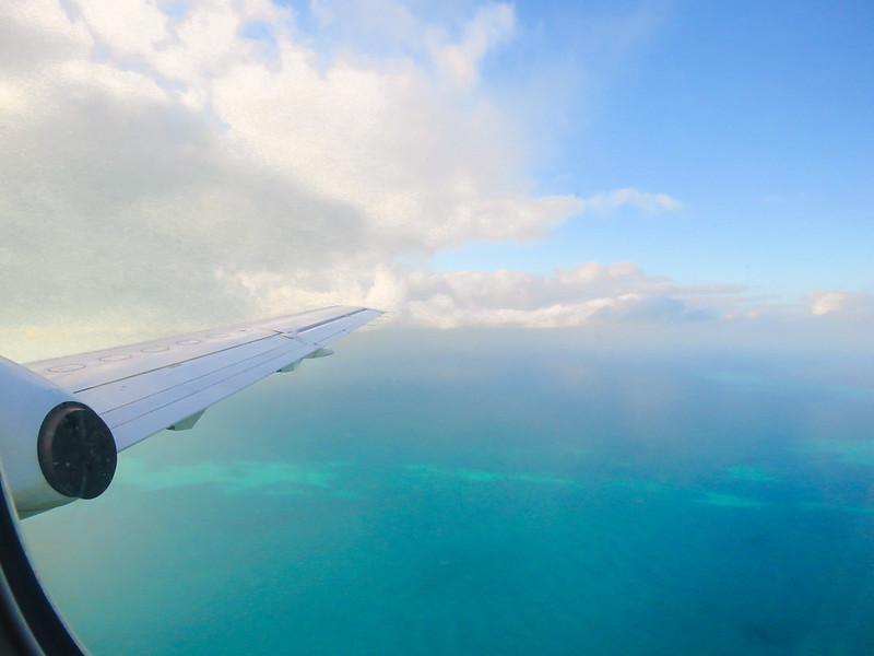 Bahamas-166