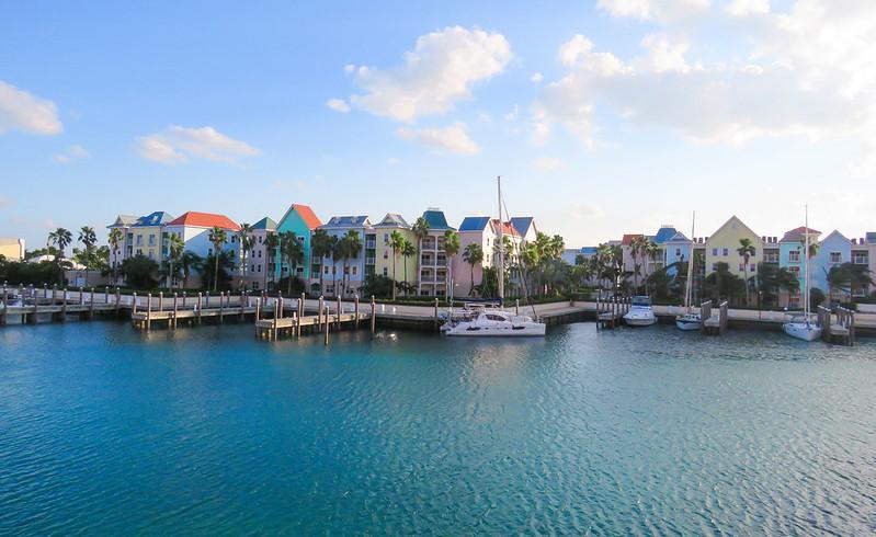 Bahamas-108