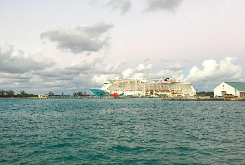 Bahamas-61