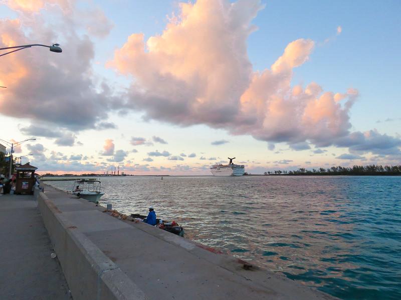 Bahamas-54