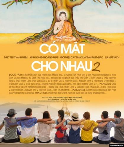 comat_chonhau_lan2