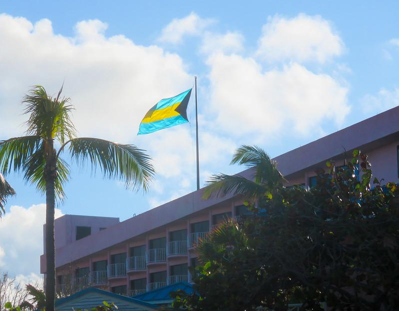 Bahamas-46