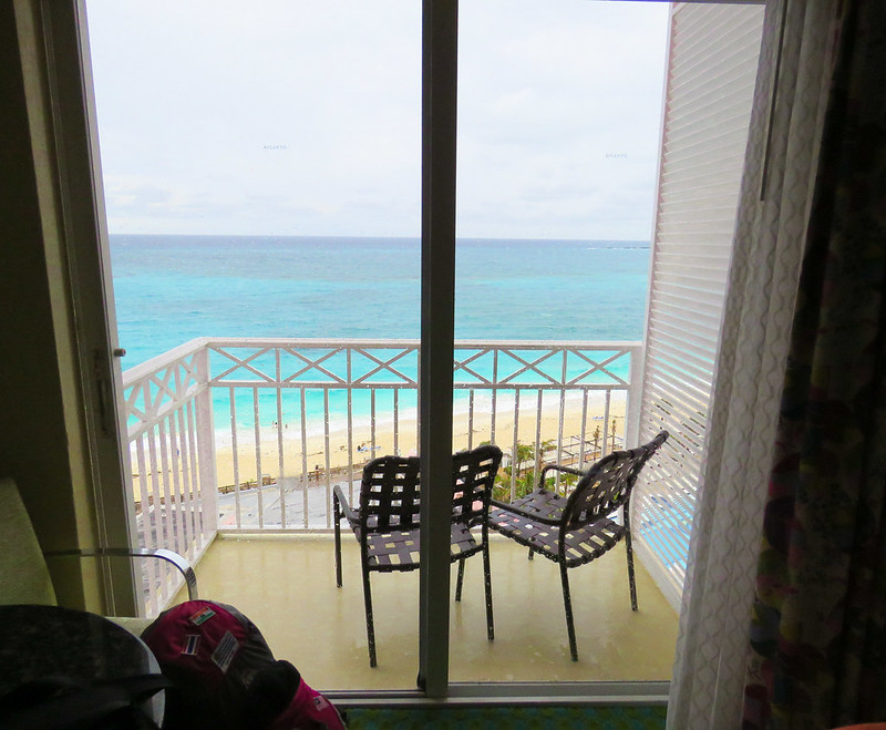 Bahamas-24