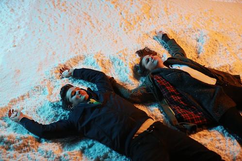 aata_7_malcolm-cumming-john-ella-hunt-anna-in-snow-angels-scene-2