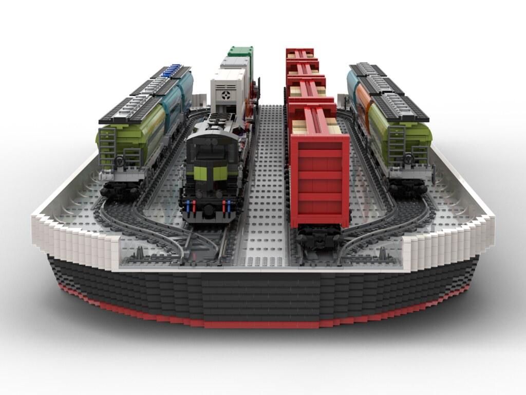 Train_Barge_3