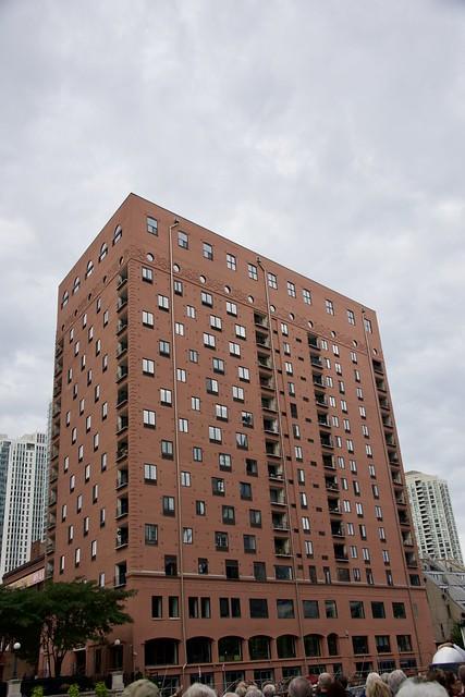 Chicago Architecture 8