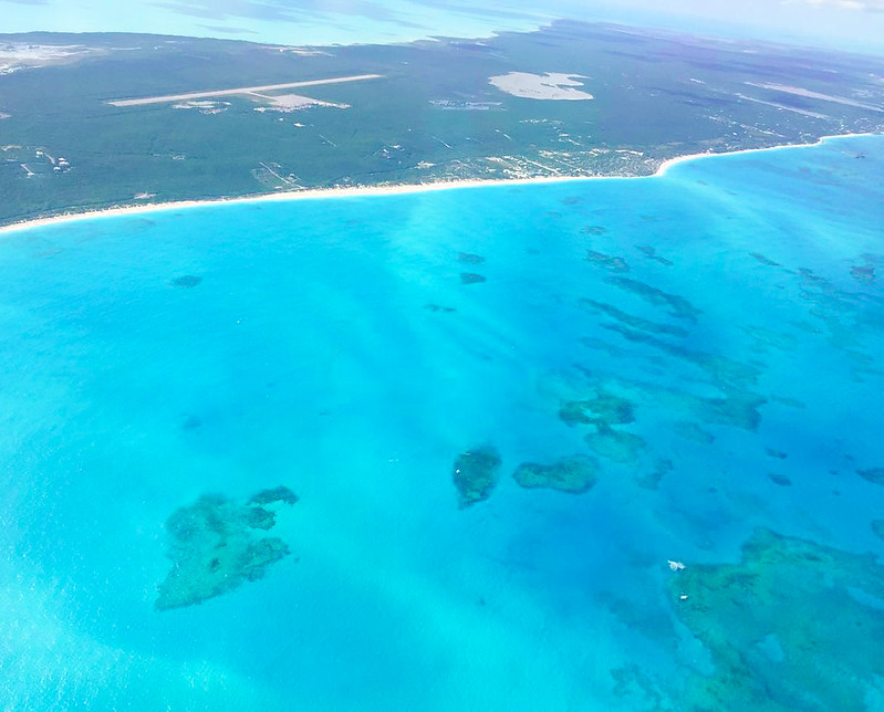 Bahamas-254