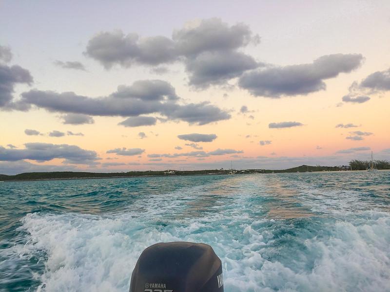 Bahamas-225