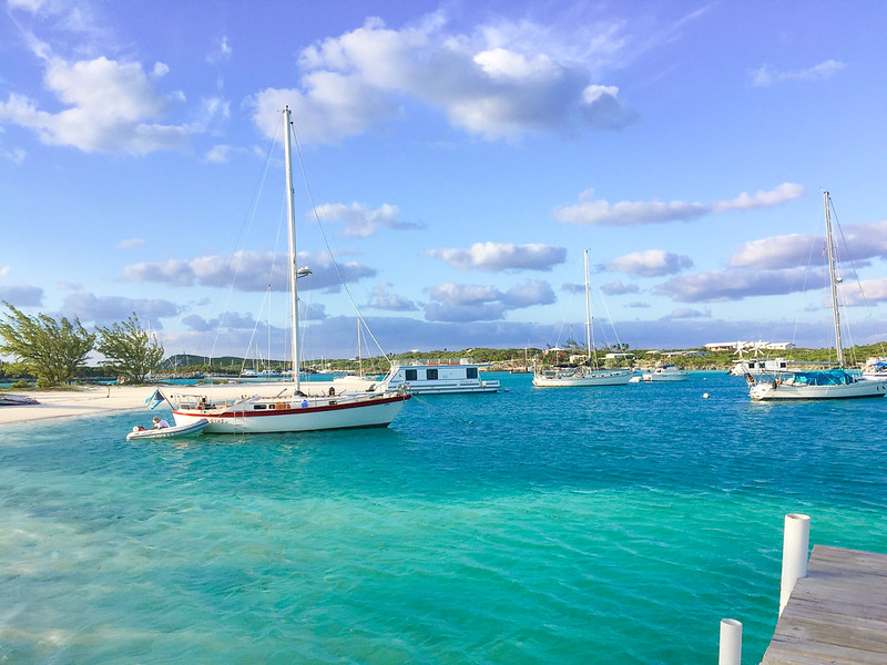 Bahamas-199