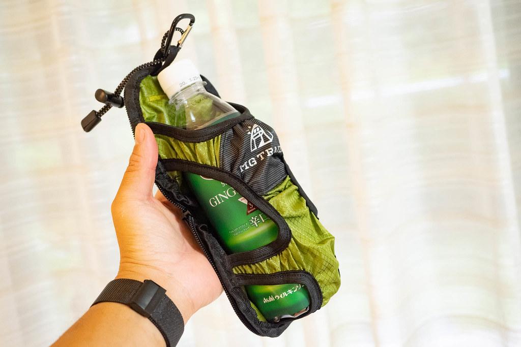 ボトルポーチ-23
