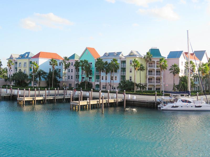 Bahamas-109