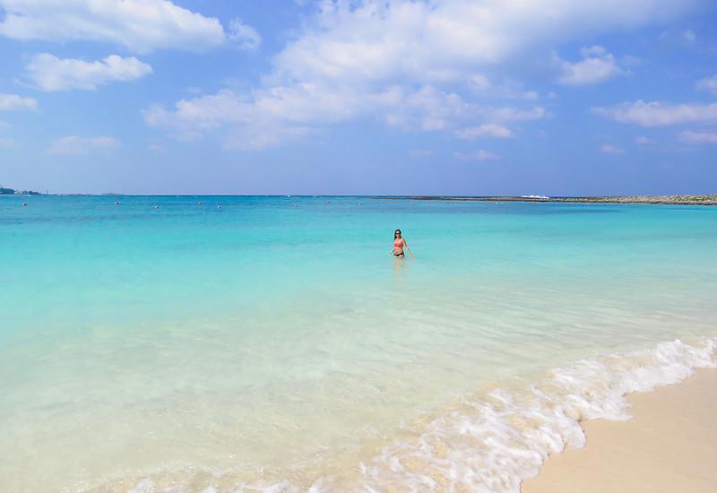 Bahamas-101