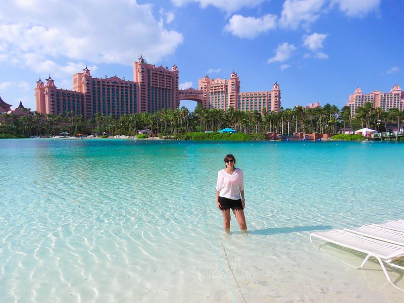 Bahamas-76