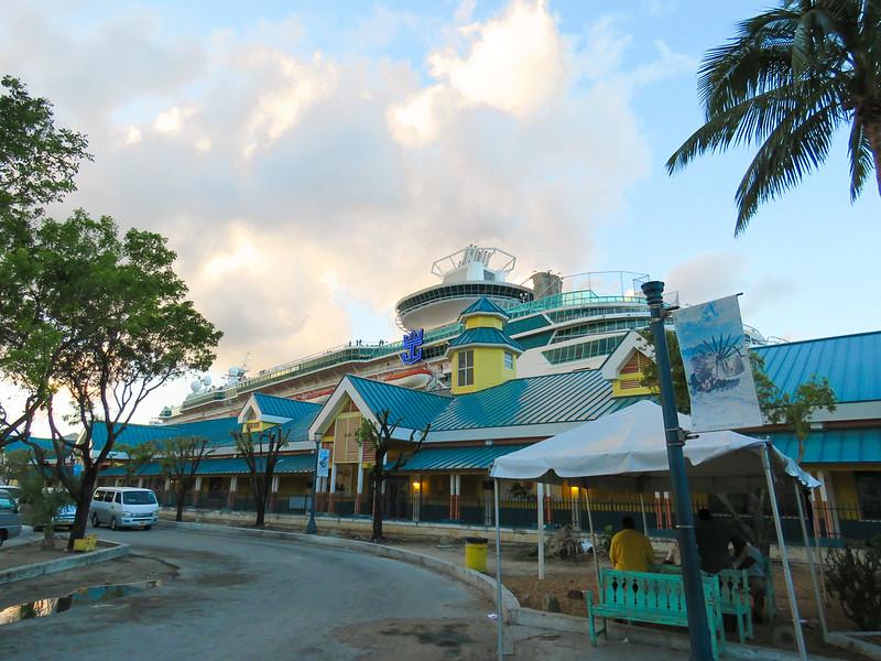 Bahamas-47