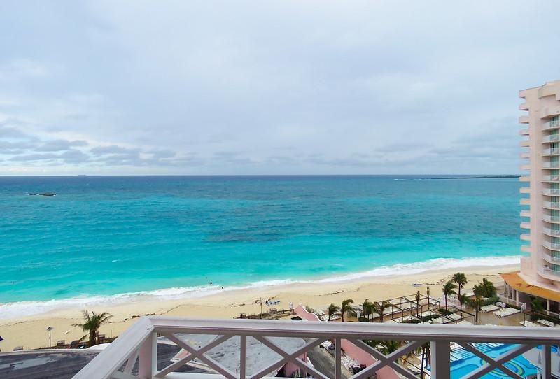 Bahamas-27