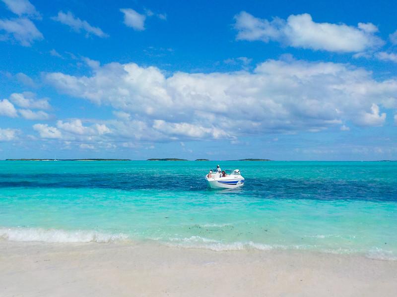 Bahamas-21