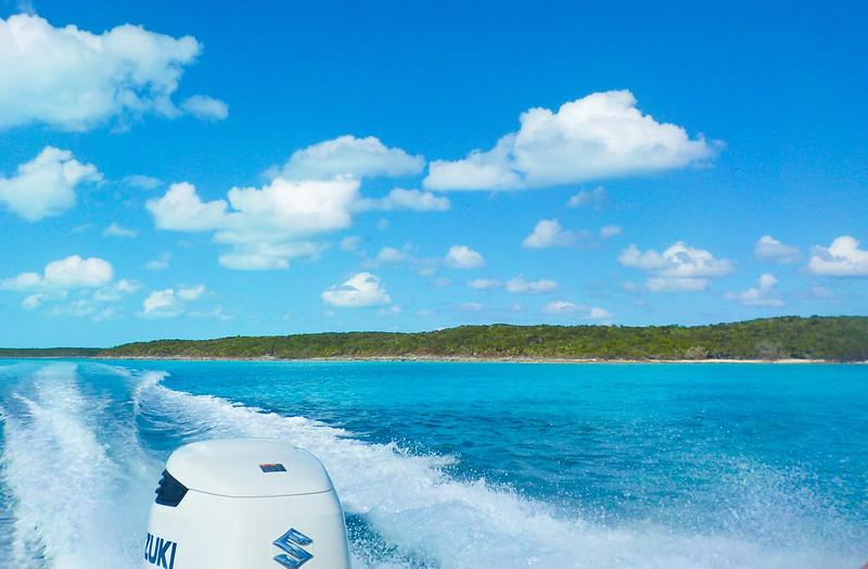 Bahamas-19