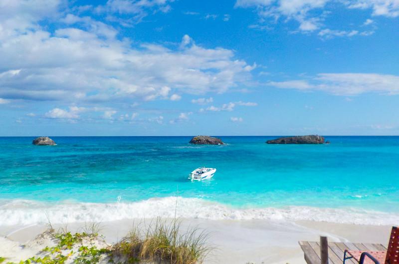 Bahamas-17