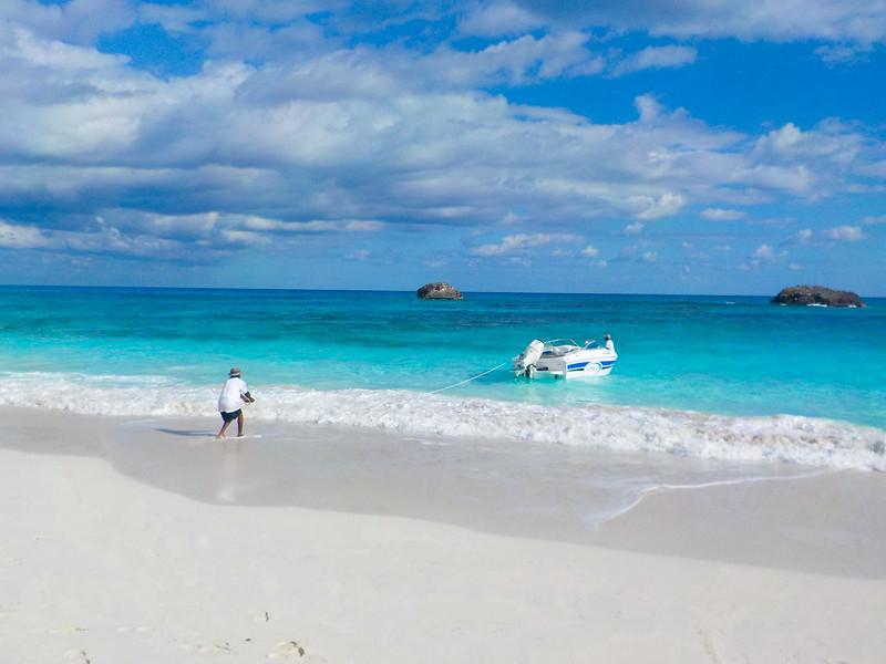 Bahamas-16