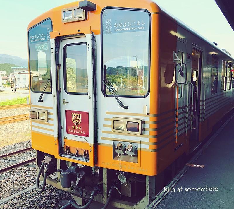 ED80178D