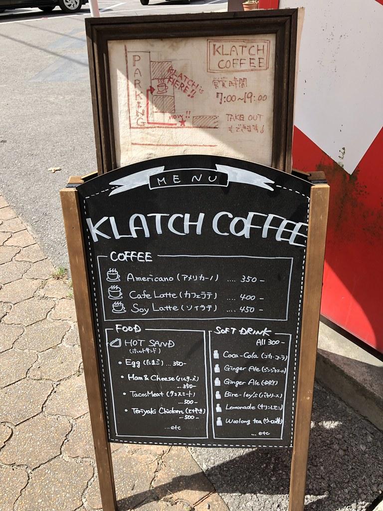 KLATCH COFFEE_08