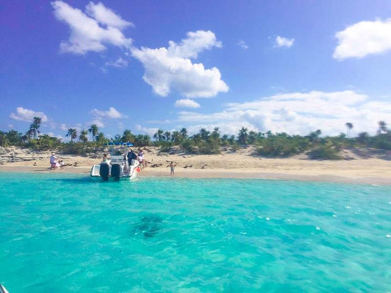 Bahamas-255