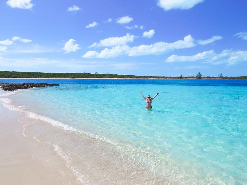 Bahamas-245