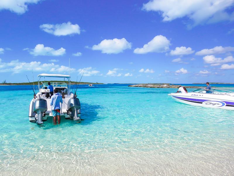 Bahamas-241