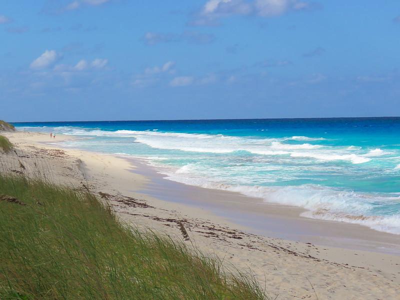 Bahamas-208