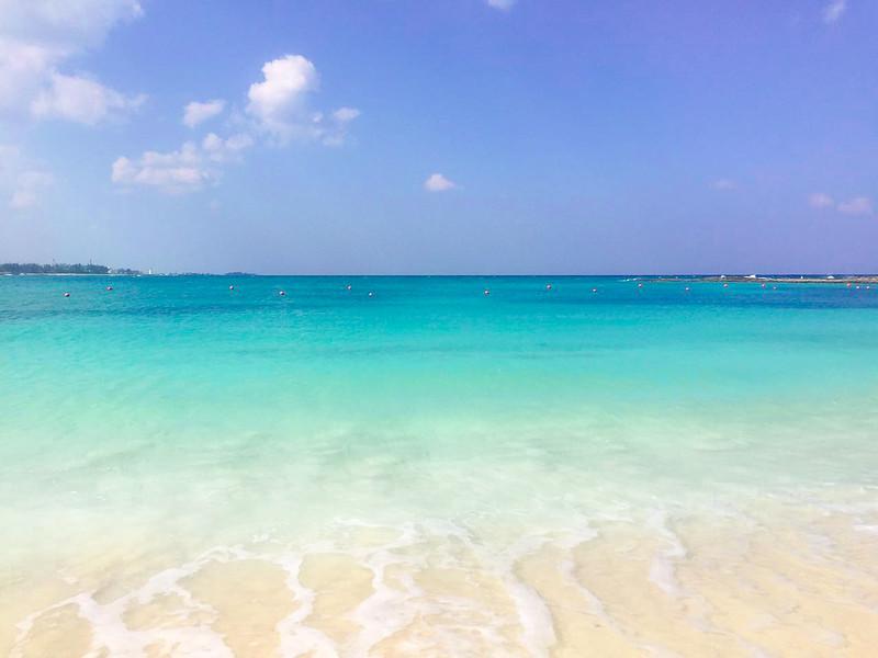 Bahamas-157