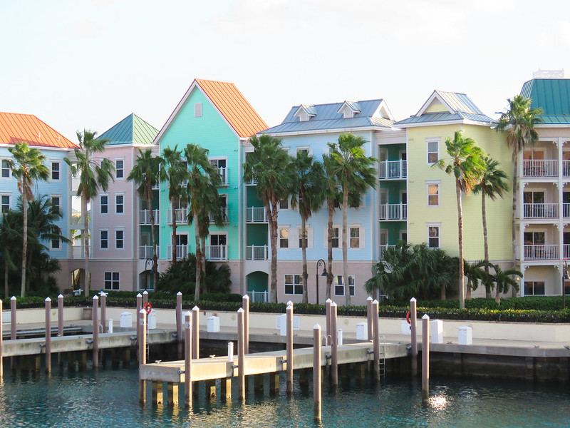Bahamas-116
