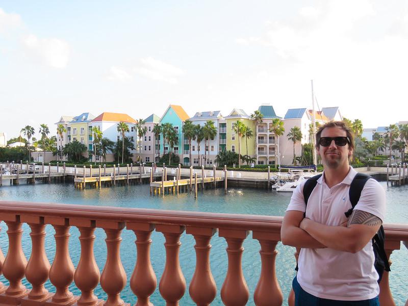 Bahamas-112