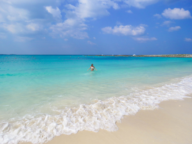 Bahamas-106
